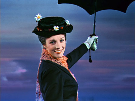 http://designsbymeg.com/blog/wp-content/uploads/2013/10/mary-poppins.jpg