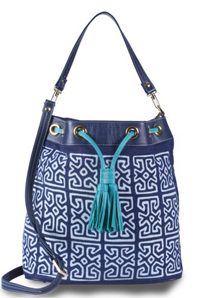 blue_handbag