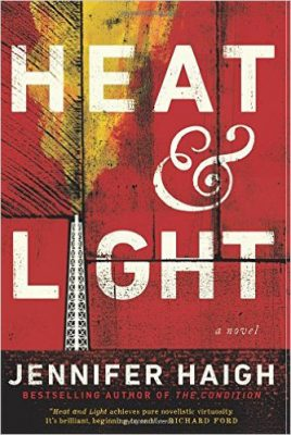 heatandlight