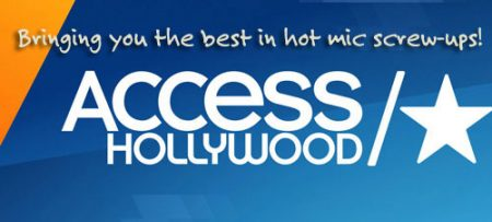access_hollywood