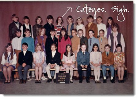 sixth_grade_coolidge_school